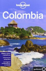 Colombia (Country Guide) - Kevin Raub