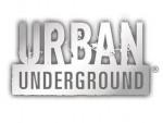 Urban Underground Audio Book Sample Set (1 EA of 25 Titles) - Anne Schraff