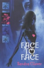 Face To Face - Sandra Glover