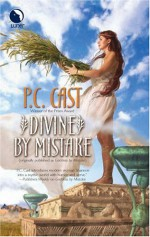 Divine By Mistake - James Griffin, P.C. Cast