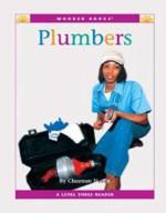 Plumbers - Charnan Simon