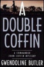 A Double Coffin - Gwendoline Butler