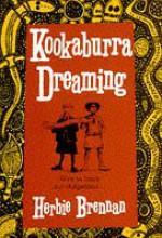 Kookaburra Dreaming - Herbie Brennan