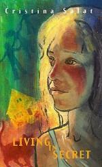 Living in Secret - Cristina Salat