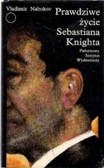 Prawdziwe życie Sebastiana Knighta - Michał Kłobukowski, Vladimir Nabokov