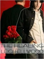The Healing - Leigh Ellwood