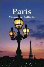 Paris - Veronique Lafleche, Klaus H Carl