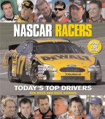 NASCAR Racers: Today's Top Drivers - Ben White, Nigel Kinrade