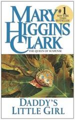 Daddy's Little Girl - Mary Higgins Clark