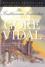 The Smithsonian Institution - Gore Vidal