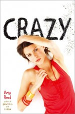Crazy - Amy Reed