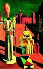 Disturbing Muses - Mike Allen, Theodora Goss