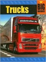 Trucks - David Glover, Penny Glover