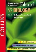 Human Biology (Collins Multiple Choice Series) - Peter Cunningham, Mary Jones