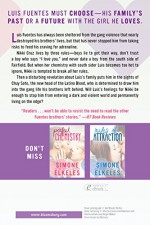 Chain Reaction (A Perfect Chemistry Novel) - Simone Elkeles
