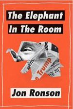 The Elephant in the Room - Jon Ronson