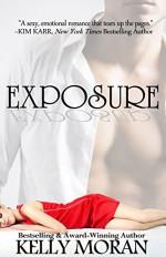 Exposure - Kelly Moran