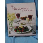 The Newlyweds' Cookbook - Ryland Peters & Small