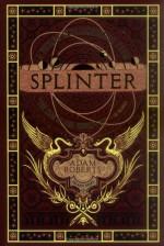 Splinter - Adam Roberts