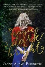 A Magic Dark and Bright - Jenny Adams Perinovic