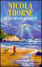 Rules of Engagement - Nicola Thorne
