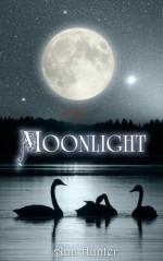 Moonlight - Ann Hunter