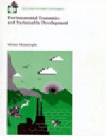 Environmental Economics And Sustainable Development - Mohan Munasinghe