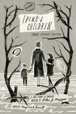 Irena's Children (Young Reader's Edition) - Tilar Mazzeo