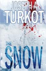 The Snow - Joseph Turkot