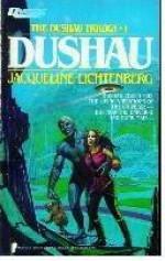 Dushau - Jacqueline Lichtenberg