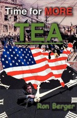 Time for More Tea: The Life Saving Way - Ron Berger