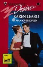 Man Overboard - Karen Leabo