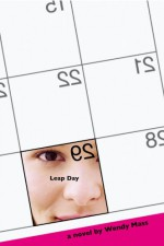 Leap Day - Wendy Mass