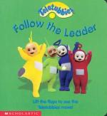 Follow The Leader - Scholastic Inc., Scholastic Inc.