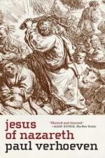 Jesus of Nazareth - Paul Verhoeven, Susan Massotty, Van Scheers, Rob