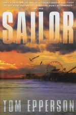 Sailor - Tom Epperson