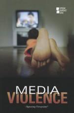 Media Violence - Noah Berlatsky