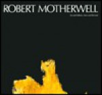 Robert Motherwell - H. Harvard Arnason