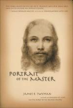 Portrait of the Master - James F. Twyman