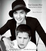 [The Golden Hat: Talking Back to Autism] (By: Kate Winslet) [published: April, 2012] - Kate Winslet