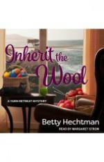 Inherit the Wool - Betty Hechtman