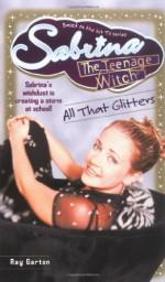 All That Glitters - Ray Garton