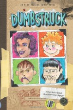 Dumbstruck - Karla Oceanak, Kendra Spanjer