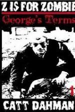 George's Terms - Catt Dahman