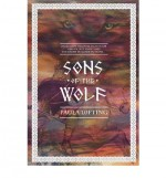 [ Sons of the Wolf [ SONS OF THE WOLF ] By Lofting, Paula ( Author )Aug-01-2012 Paperback - Paula Lofting