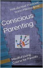 Conscious Parenting - Nataša Pantović Nuit