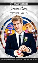 Taylor Maid - Tara Lain