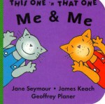 Me and Me - Jane Seymour, James Keach