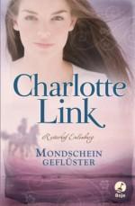 Mondscheingeflüster (German Edition) - Charlotte Link