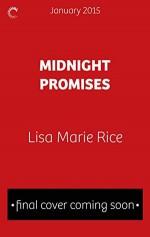 Midnight Promises - Lisa Marie Rice